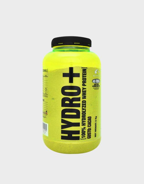 4-nutrition-hydro-2000-g