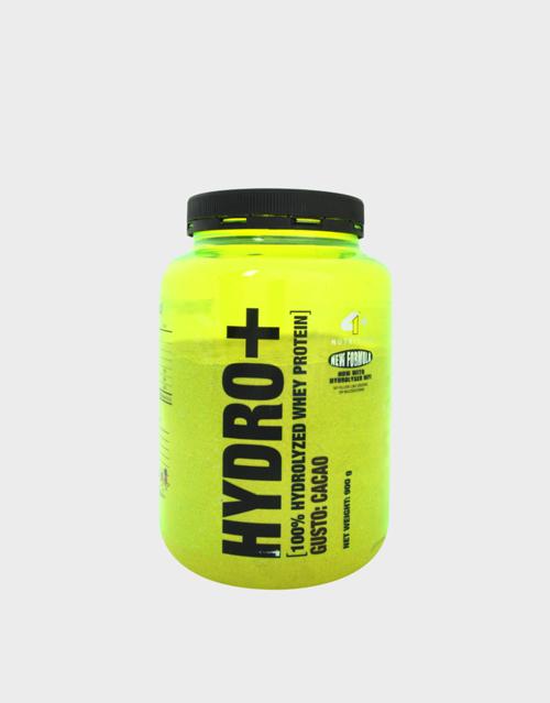 4-nutrition-hydro-900-g