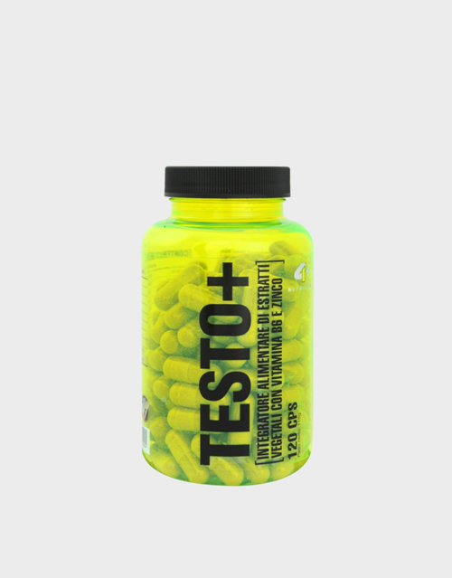 4-nutrition-testo-120-capsule