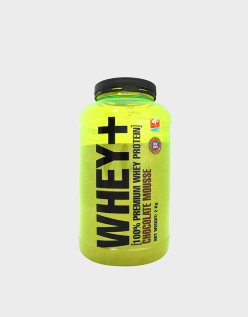 4-nutrition-whey-2000-g