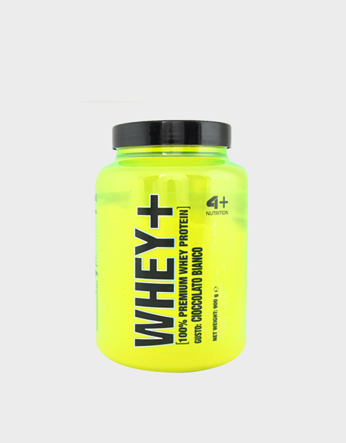 4-nutrition-whey-900-g