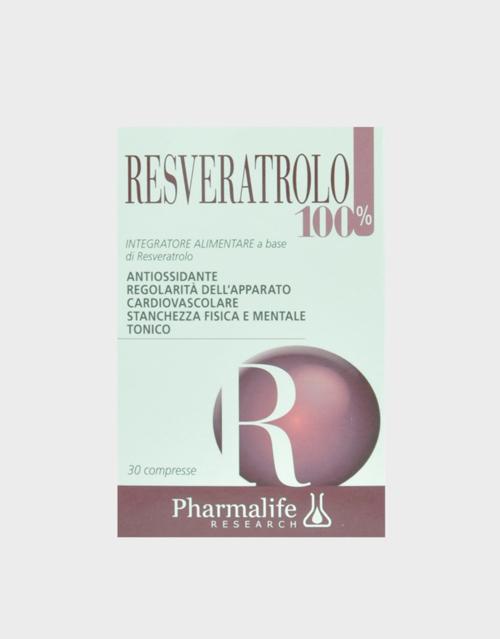 Estratto-di-Polygonum-cuspitadutm-altamente-purificato,-titolato-e-standardizzato-al-50-%-in-Resveratrolo.