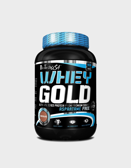 biotech-usa-100-whey-gold-908-g