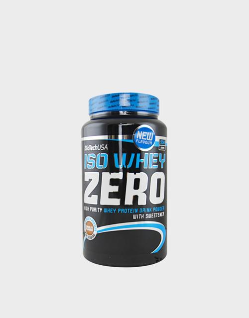 biotech-usa-iso-whey-zero-908-g