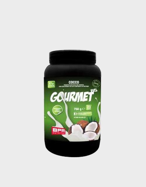 bpr-nutrition-750-g-Cocco