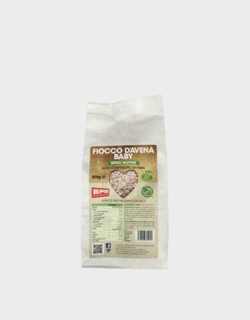 bpr-nutrition-fiocco-davena-baby-senza-glutine-500-g