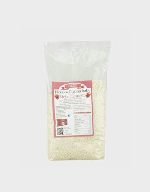 bpr-nutrition-mela-cannella-1-kg