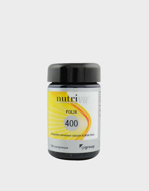 cabassi-giuriati-nutriva-folix-400-100-compresse