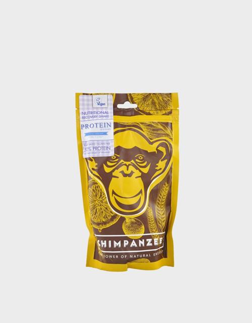 chimpanzee-quick-mix-protein-1-busta-da-350-g