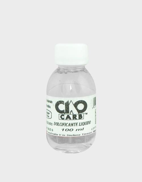 ciaocarb-dolcificante-liquido-100-ml