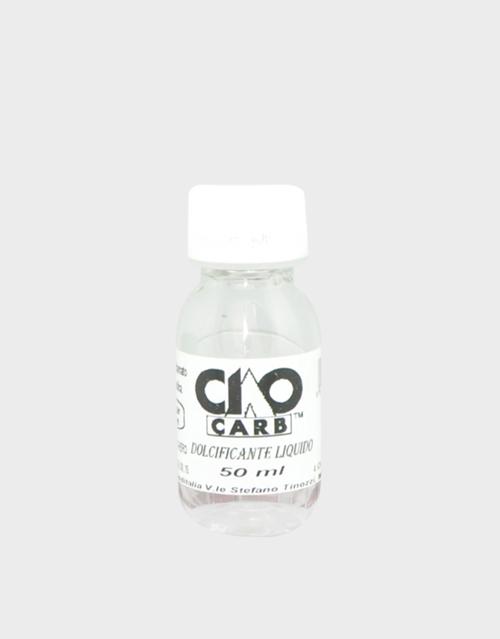 ciaocarb-dolcificante-liquido-50-ml