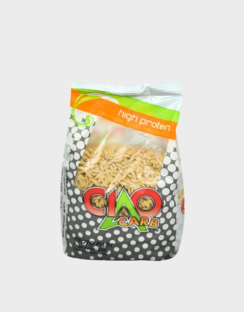 ciaocarb-protopasta-riso
