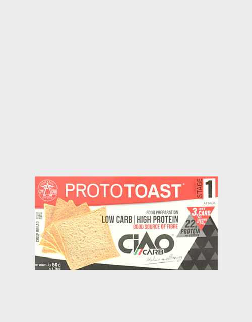 ciaocarb-prototoast-hp-stage-1