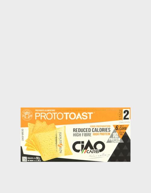 ciaocarb-prototoast-lc-stage-2-4-confezioni-da-50-g