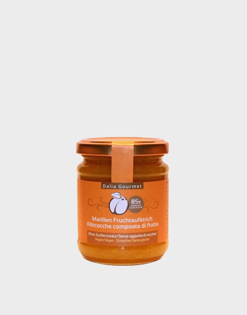 dalia-gourmet-composta-di-frutta-albicocca-220-g