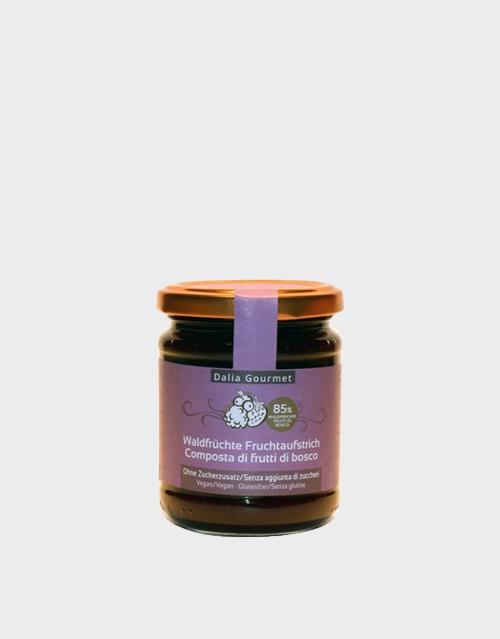 dalia-gourmet-composta-di-frutta-frutti-di-bosco-220-g