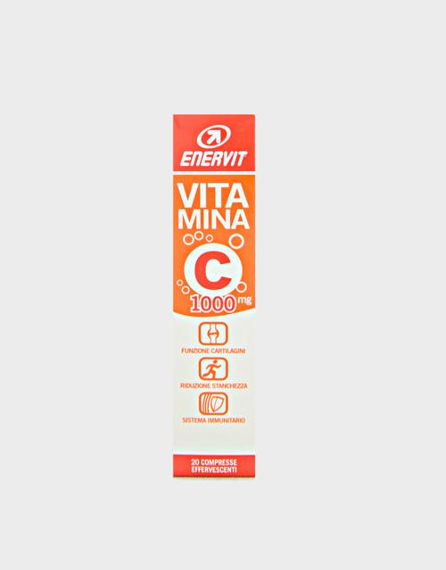 enervit-vitamina-c-1000-mg-20-compresse-effervescenti