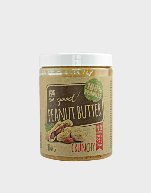fitness-authority-so-good-peanut-butter-crunchy-900-g