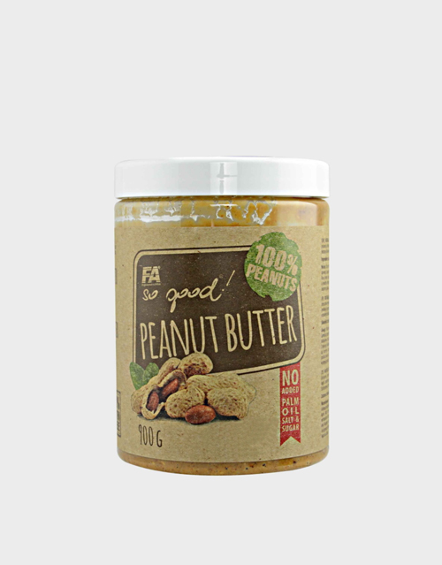 fitness-authority-so-good-peanut-butter-smooth-900-g