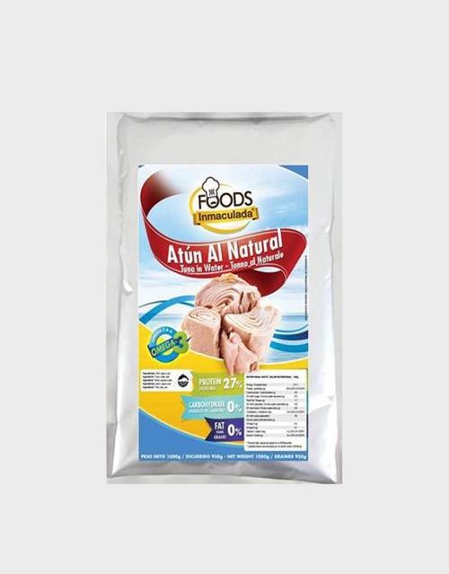 inmaculada-foods-atun-al-natural-tonno-al-naturale-1000-g