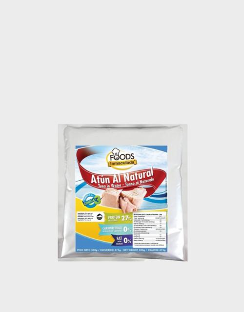inmaculada-foods-atun-al-natural-tonno-al-naturale-500-g