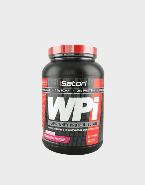 isatori-wpi-100-whey-protein-isolate-908-g