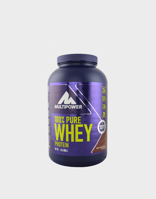 multipower-100-pure-whey-protein-900-g