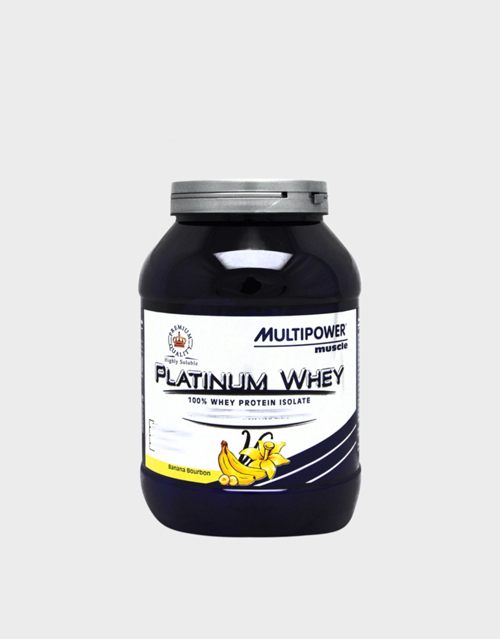 multipower-platinum-whey-750-g