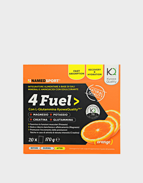 named-sport-4-fuel-20-buste-da-85-g-2