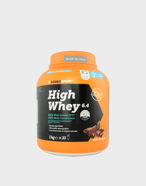 named-sport-high-whey-6-4-1000-g