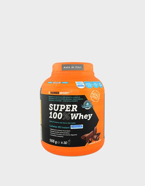 named-sport-super-100-whey-908-g