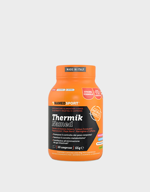 named-sport-thermik-named-60-compresse