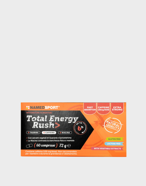 named-sport-total-energy-rush-60-compresse