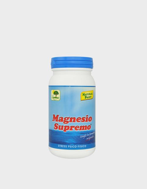 natural-point-magnesio-supremo-150-g