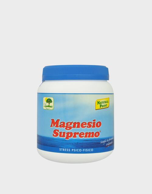 natural-point-magnesio-supremo-300-g