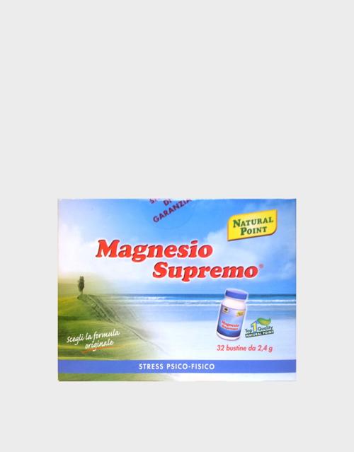 natural-point-magnesio-supremo-32-bustine-da-24-g