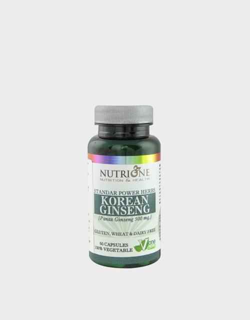nutrytec-nutrione-korean-ginseng-60-capsule-vegetali