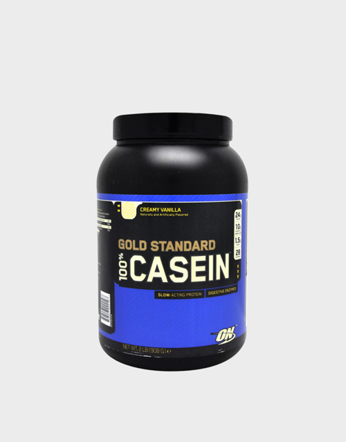 optimum-nutrition-100-casein-gold-standard-908-g