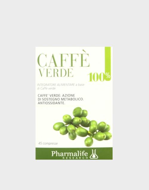 pharmalife-caffe-verde-100-45-compresse