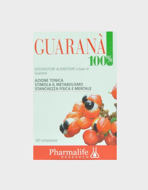 pharmalife-guarana-100-60-compresse