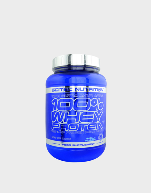 scitec-nutrition-100-whey-protein-920-g