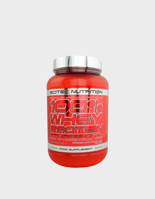 scitec-nutrition-100-whey-protein-professional-920-g