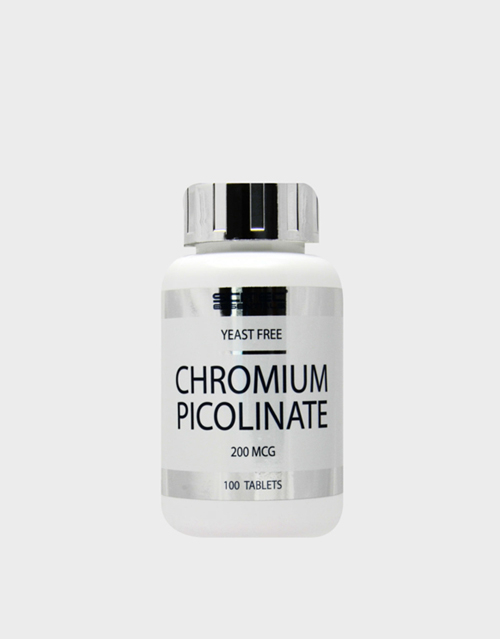 scitec-nutrition-chromium-picolinate-100-tavolette