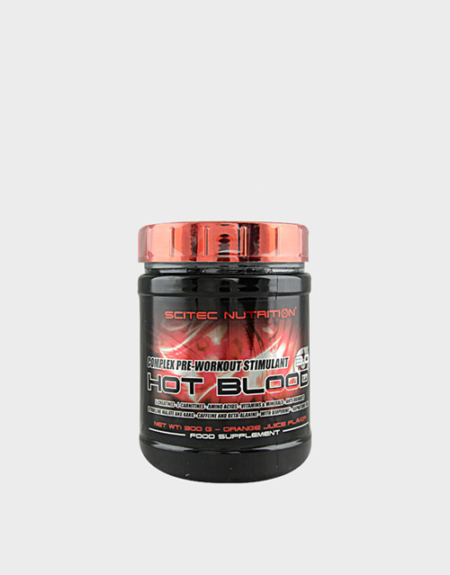 scitec-nutrition-hot-blood-3-0-300-g
