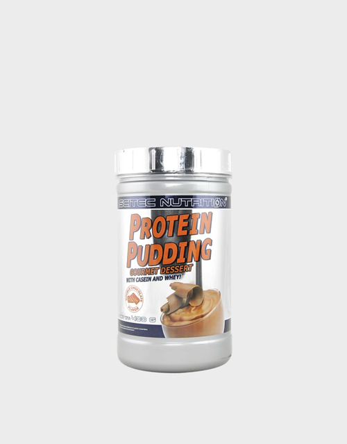 scitec-nutrition-protein-pudding-400-g