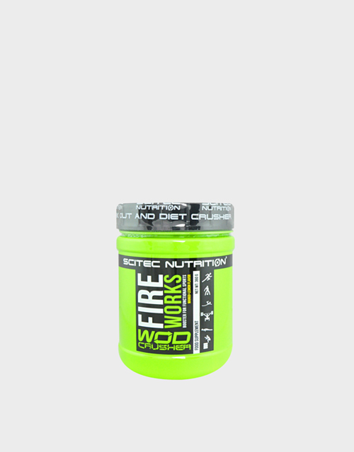 scitec-nutrition-wod-crusher-fireworks-360-g