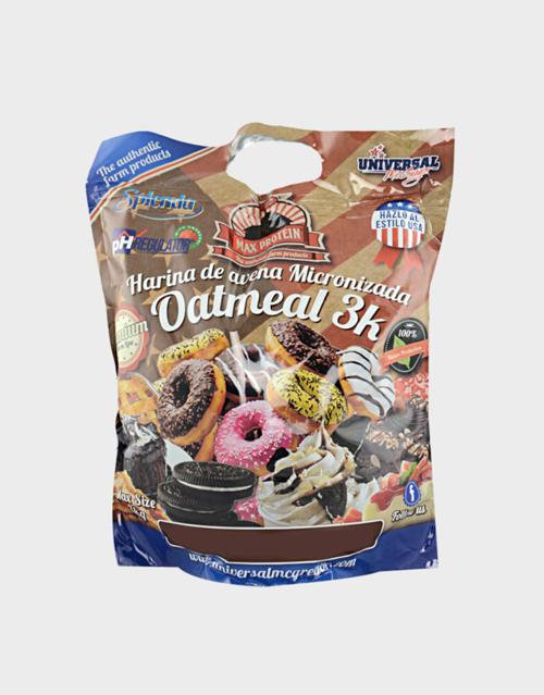 universal-mcgregor-max-protein-oatmel-3-kg