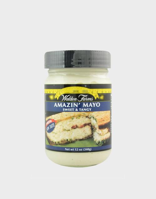walden-farms-amazin-mayo-sweet-tangy-340-g
