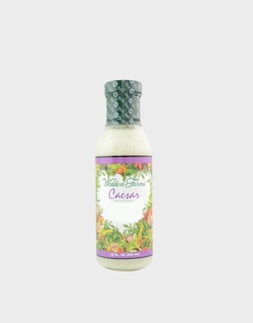 walden-farms-caesar-dressing-355-ml