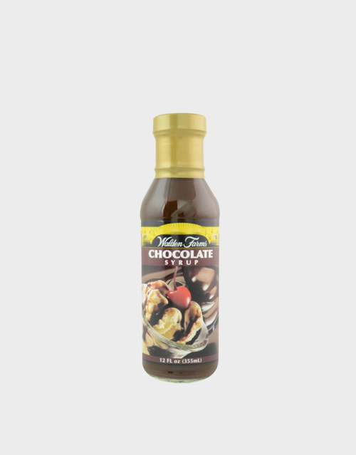 walden-farms-chocolate-syrup-355-ml